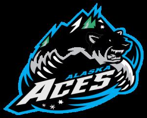 400px-Alaska_Aces_(ECHL)_logo