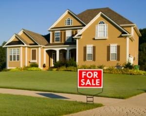 Eagle River Real Estate, Homes For Sale