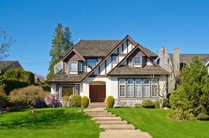Alaska Real Estate, homes for sale