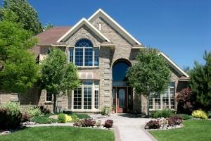 bigstock-Modern-American-Home-119069