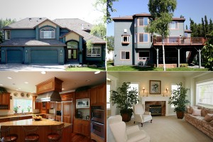 38453554-SS_million_dollar_homes_2010_anchorage