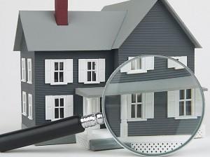 Alaska-real-estate-inspection-14zhmig