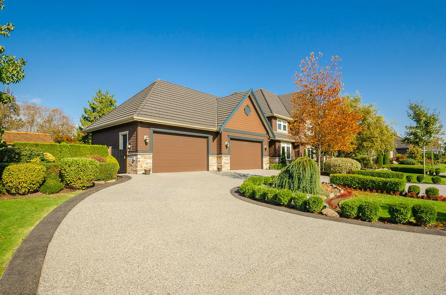 Alaska Real Estate First Time Home Buyers Cut Through