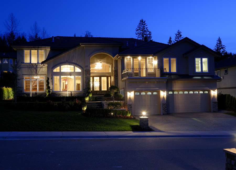 remodel costs compete with new alaska real estate home expensehouse in the dark