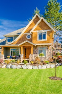 bigstock-Luxury-house-at-sunny-day-in-V-54671990