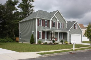 bigstock-Newly-completed-Residential-Ho-31453694