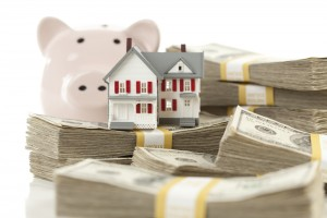 piggy_bank_house_shutterstock_83573692_6