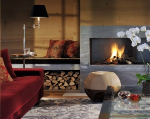 1065-Sitting-Room-fireplace-lo-PV