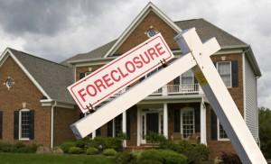 foreclosure_debt_relief_lawyer