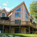 new-hampshire-mountain-home