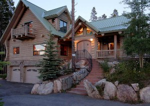 rental-homes-colorado-rough-creek-lodge-141840-f