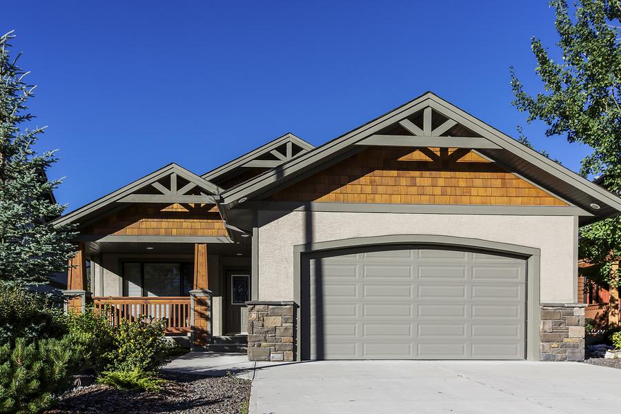 your alaska real estate mortgage details can make a good dea