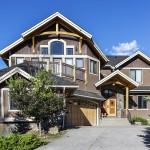 Anchorage Real Estate