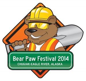 bear festival