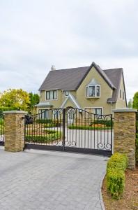 bigstock-Luxury-house-at-spring-in-Vanc-51894079