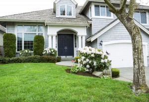 bigstock-Residential-Home-In-Mid-Spring-44496946