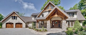 exterior_leed_gold_h_timber_frame_home_____featured