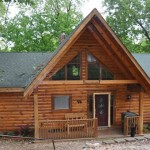 log_cabin_home_1