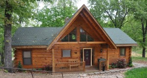 log_cabin_home_1